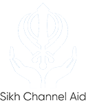 Sikh-Channel-Aid_Logo-Footer-Image